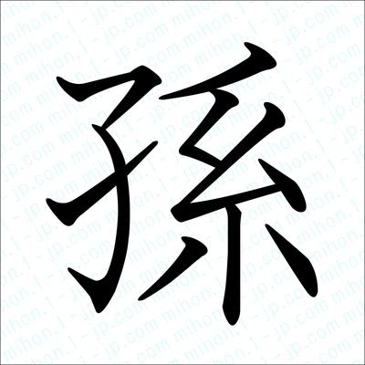 書き 間違い やすい 漢字